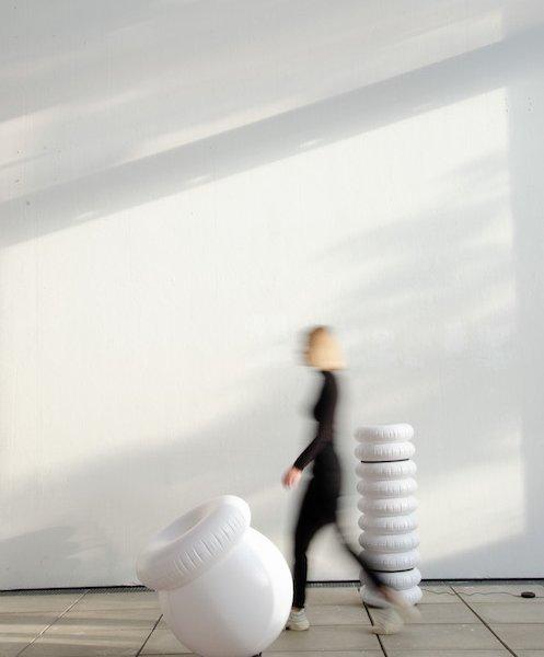 Lampenschirme-Diegruber-01-web
