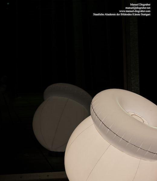 Lampenschirme-Diegruber-11-web