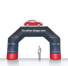 no-problaim-bogen-classic-auto_2020