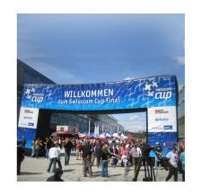 no_problaim_Bogen_Corner_SwissCup_2018