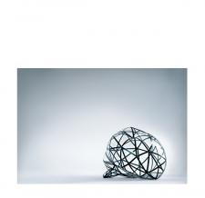 Objekt aufblasbar - Borealis Peter Kogler - Gehirn - 400 cm - Bildrechte  Staudinger-Stelzhammer