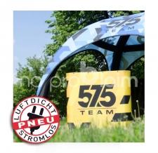 Messetheke - Pneu Theke 575 team