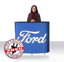 Pneu Theken_Ford_2020