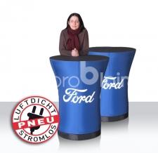 no-problaim-pneu-tische_Ford_2020