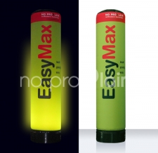 Säulen beleuchtet Easy MAX - no problaim