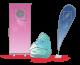 icon The Others - Beach Flags, Roll Ups, Sitzsäcke und mehr