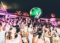 Mr_Green_Eventball