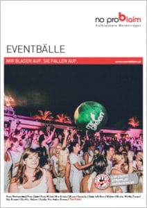 eventbaelle cover big
