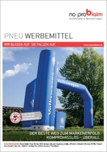 pneuwerbemittel cover big