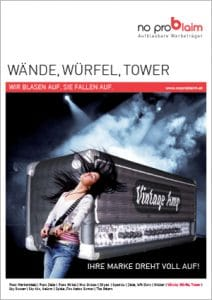 waendewuerfeltower cover big