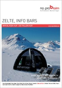 zelte cover big