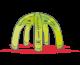 icon - aufblasbare Zelte, Bars und Theken