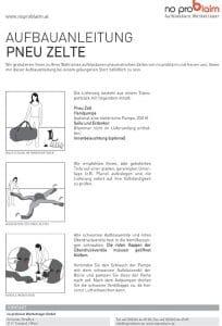 no-problaim-aufbauanleitung-pneu-zelte